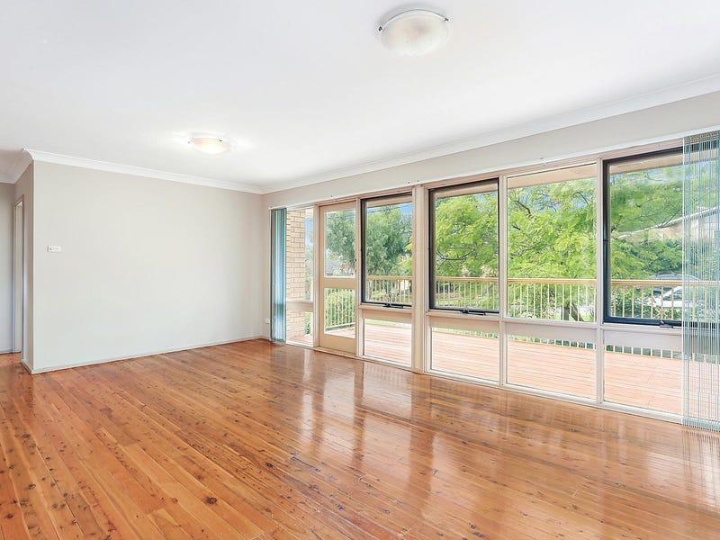 3 Rival Street, Kareela, NSW 2232