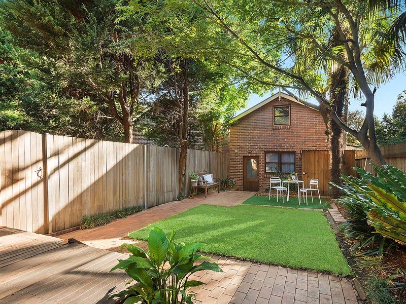 8 Kara Street, Randwick, NSW 2031