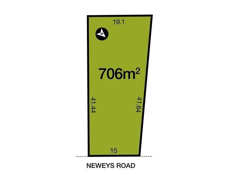 13 Neweys Road, Mitcham, SA 5062