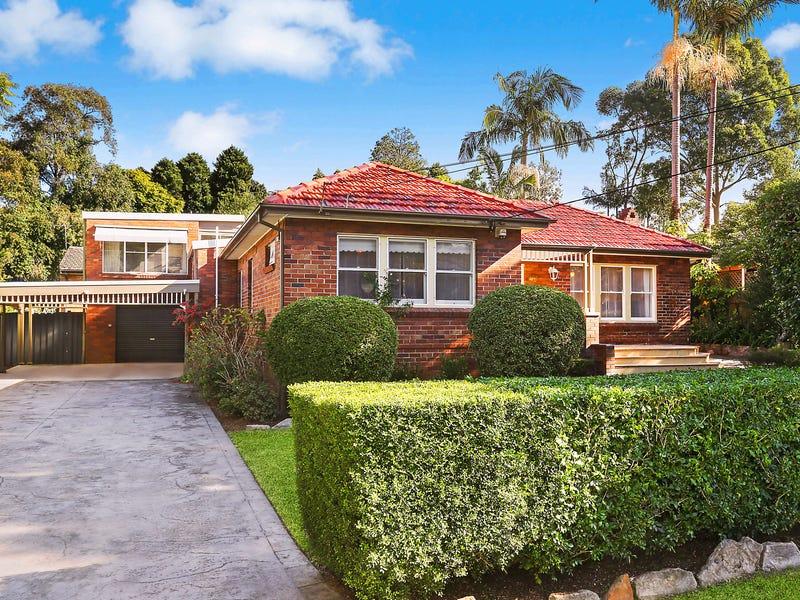 3 Ryde Street, Epping, NSW 2121