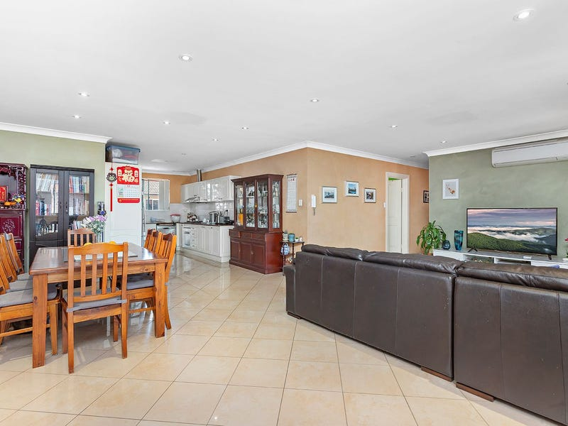 8/479 Forest Road, Penshurst, NSW 2222