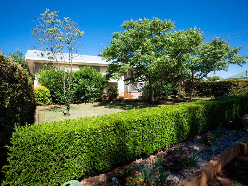 68 Pierce Street, Wellington, NSW 2820