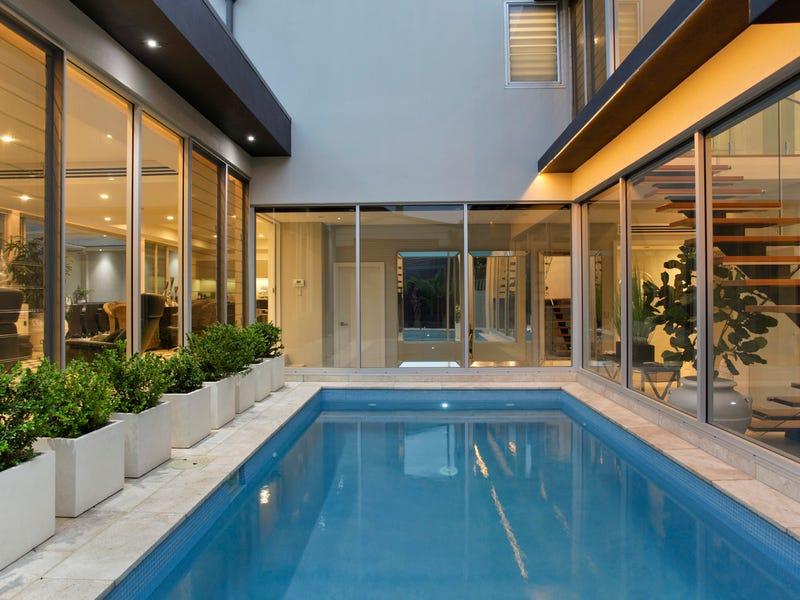 5 Goodwin Street, Narrabeen, NSW 2101