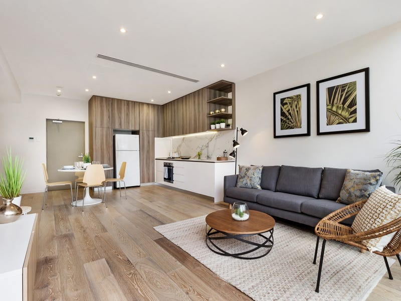 A13/5 Whiteside Street, North Ryde, NSW 2113