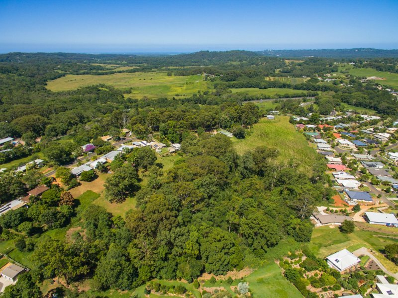 22A Countryview Street, Woombye, Qld 4559
