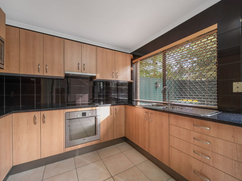 5/24 Chambers Flat Road, Waterford West, Qld 4133
