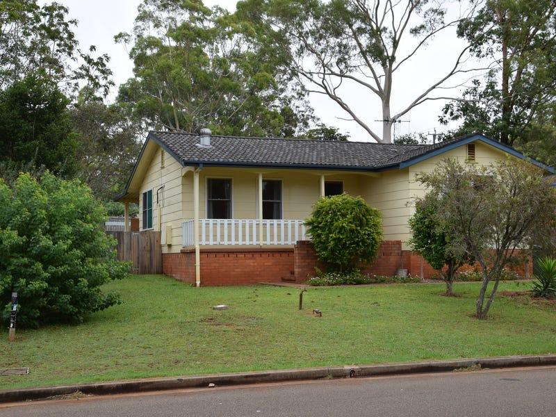 3 Muston Street, Port Macquarie