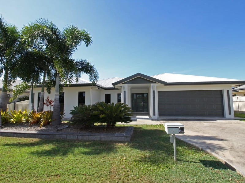 214 Hastie Road, Mareeba, Qld 4880