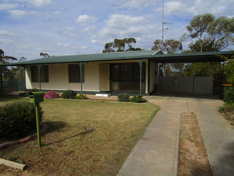 8 Napier Court, Berri, SA 5343