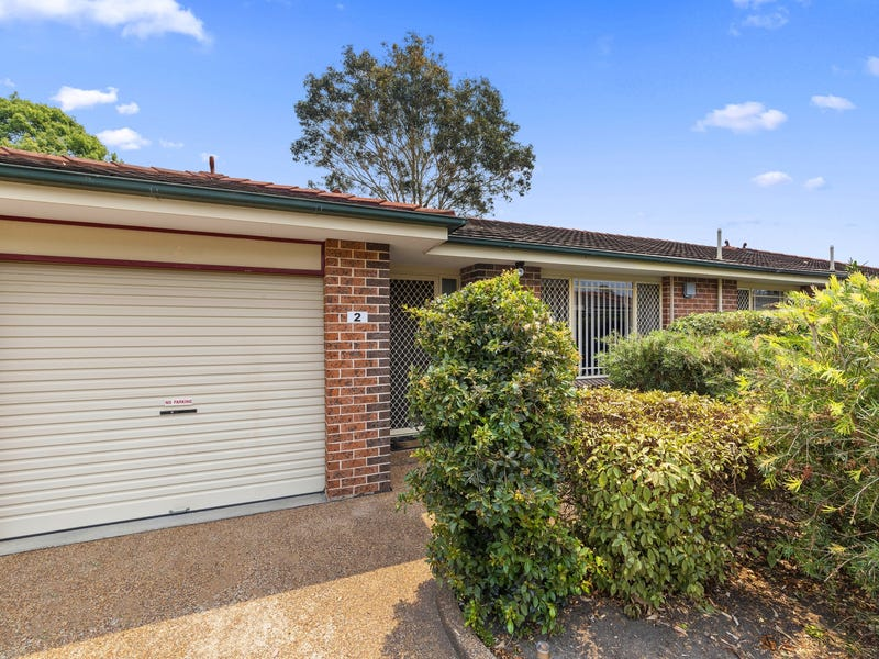 2/293-295 Henry Parry Drive, Wyoming, NSW 2250