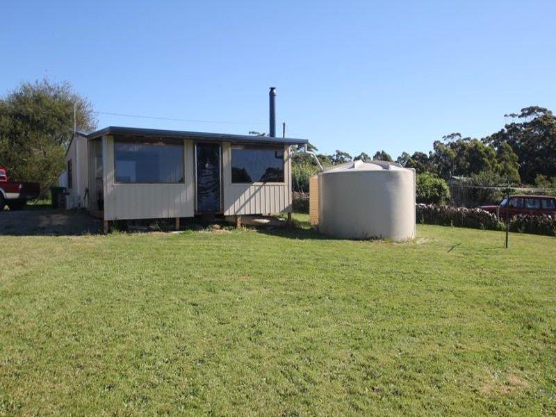 248 Upper Scotchtown Road, Smithton, Tas 7330