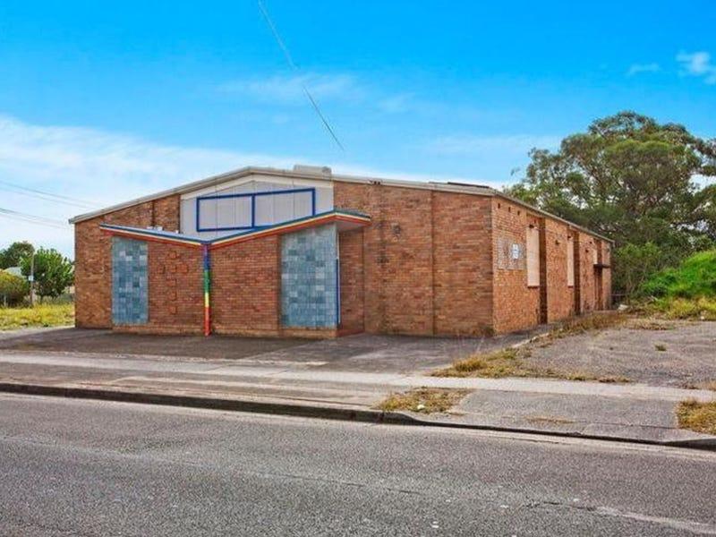 207 West Street, Umina Beach, NSW 2257