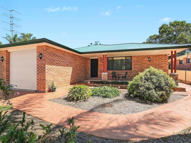 22 Kobada Avenue, Buff Point, NSW 2262