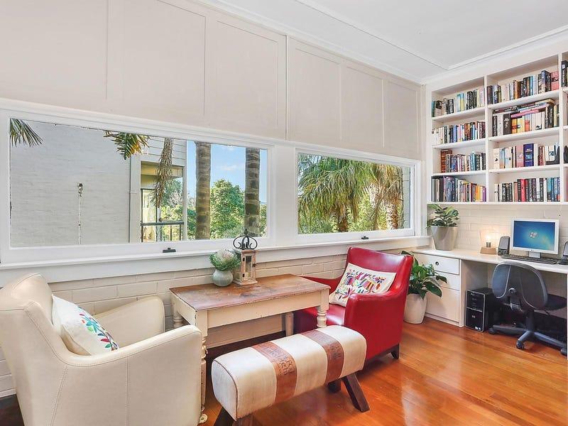 5/16 Cranbrook Road, Bellevue Hill, NSW 2023