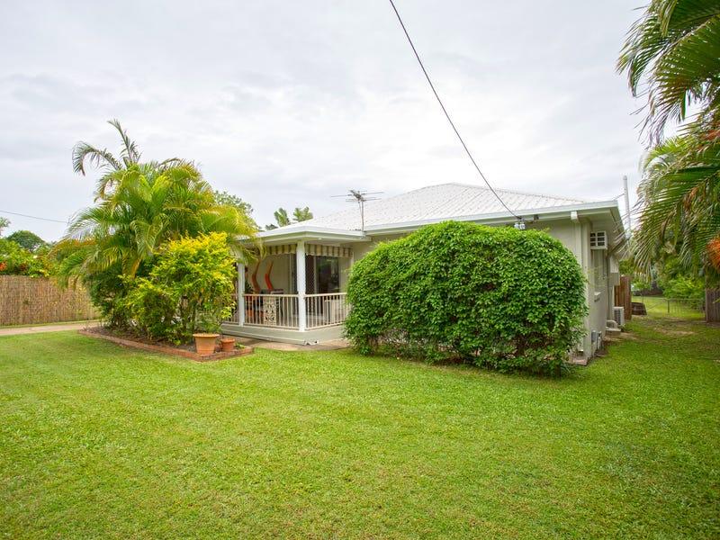 271 Nebo Road, West Mackay, Qld 4740