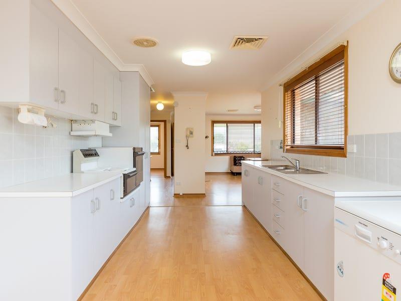 6 Baird Street, Dungog, NSW 2420