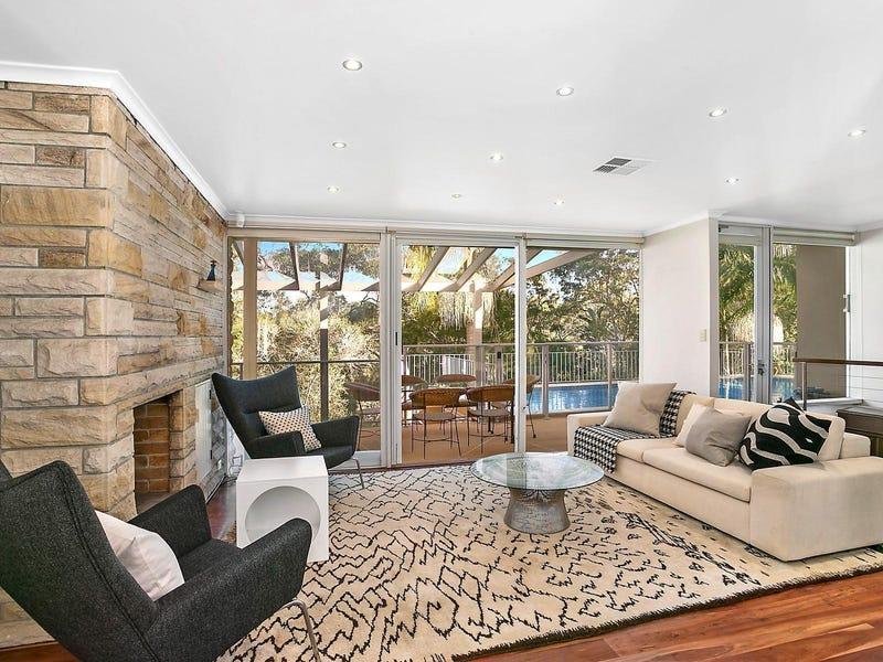 153 Deepwater Road, Castle Cove, NSW 2069