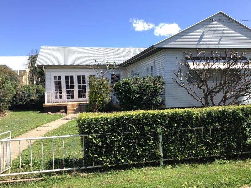 41 Jean Street, Tamworth, NSW 2340