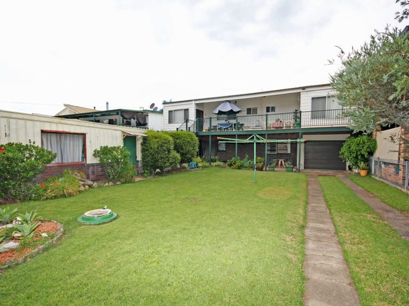 83 Walmsley Road, Wisemans Ferry, NSW 2775