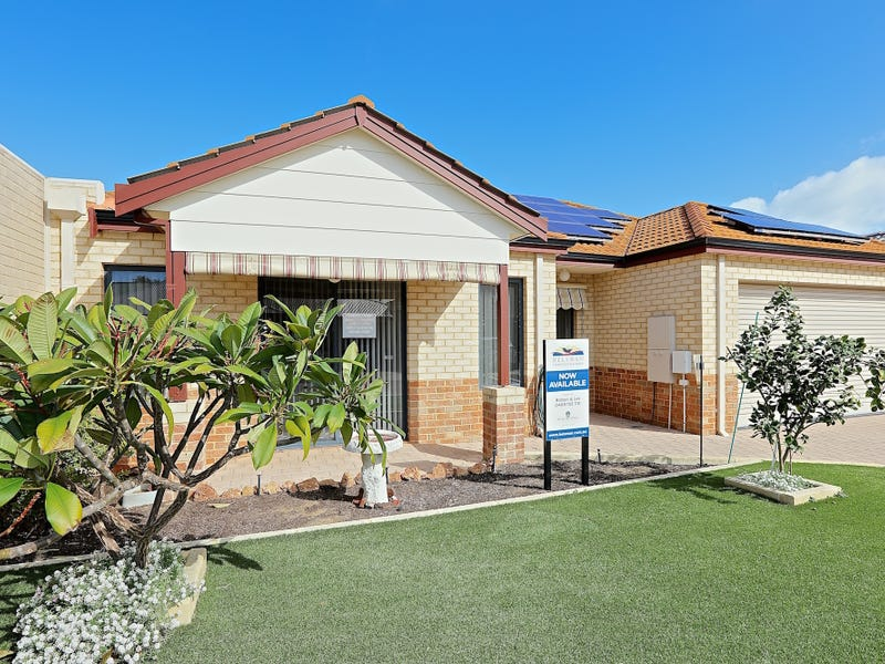 5 Rosea Lane, Greenfields