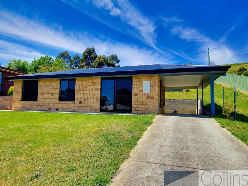 43 River Road, Ambleside, Tas 7310