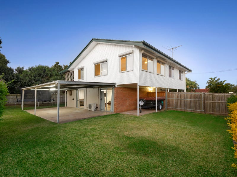 9 Casuarina Drive South, Bray Park, Qld 4500