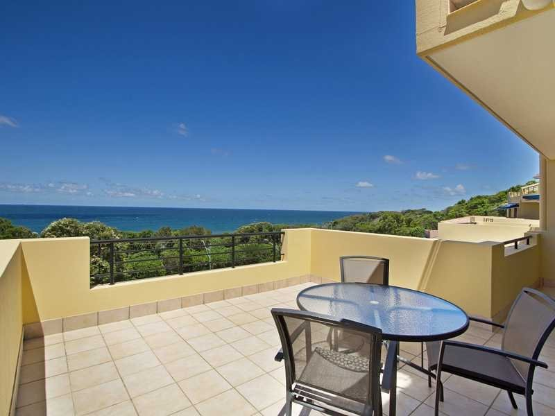 52 / 1 Bay Terrace, Coolum Beach, Qld 4573