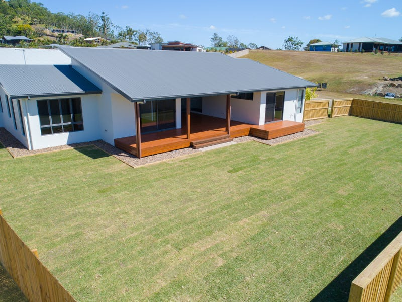 31 Stanley Drive, Cannonvale, Qld 4802