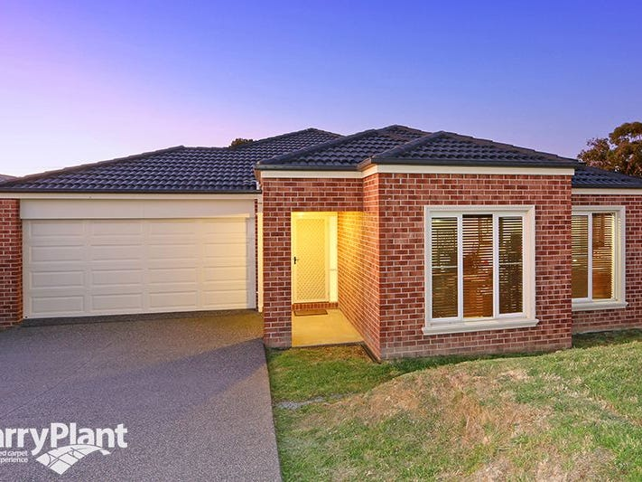 29 Viewgrand Rise, Lysterfield, Vic 3156