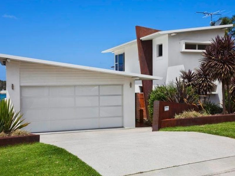 10 Rutherford Avenue, Burraneer, NSW 2230