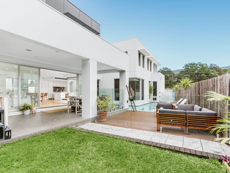 3 Geraghty Street, Bulli, NSW 2516