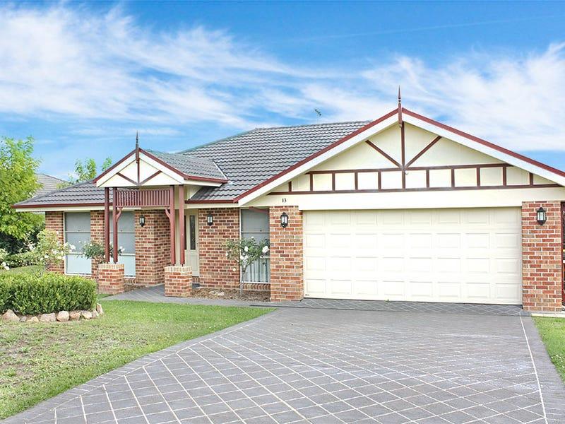13 London Avenue, Morpeth, NSW 2321