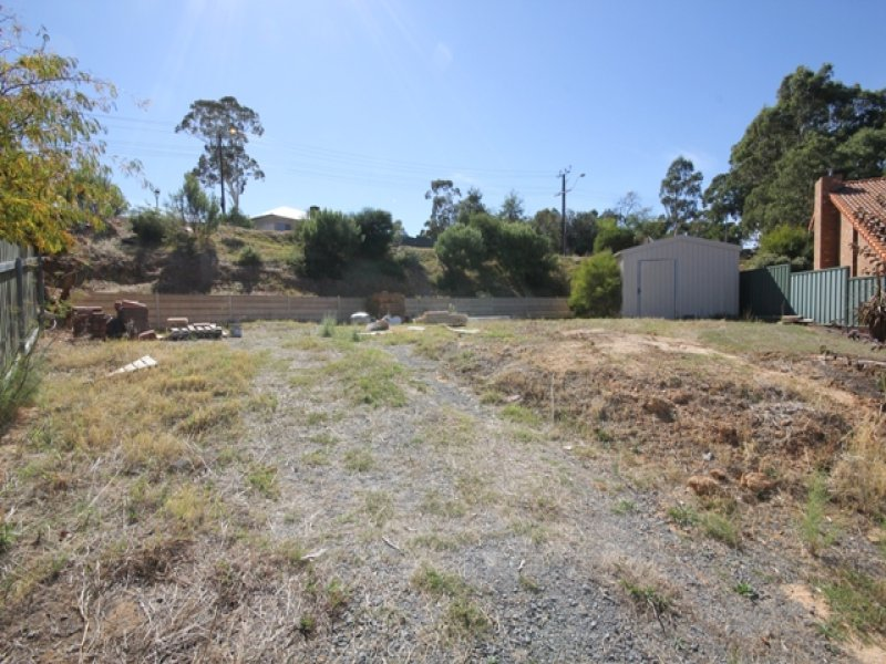 377B Black Road, Flagstaff Hill, SA 5159