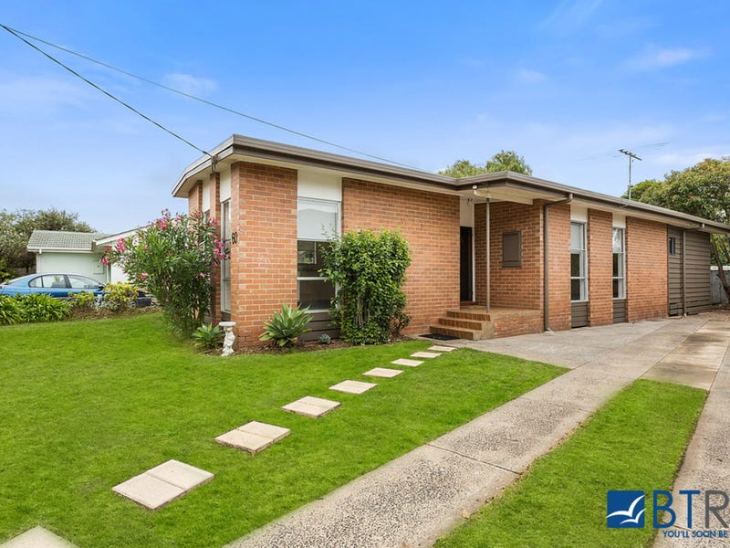 60 Martin Street, Hastings, Vic 3915