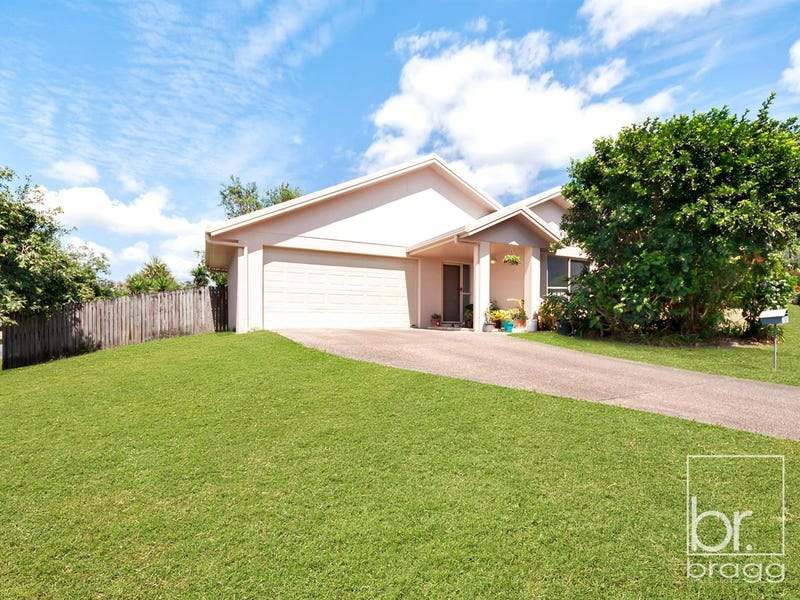 15 Potts Close, Edmonton, Qld 4869
