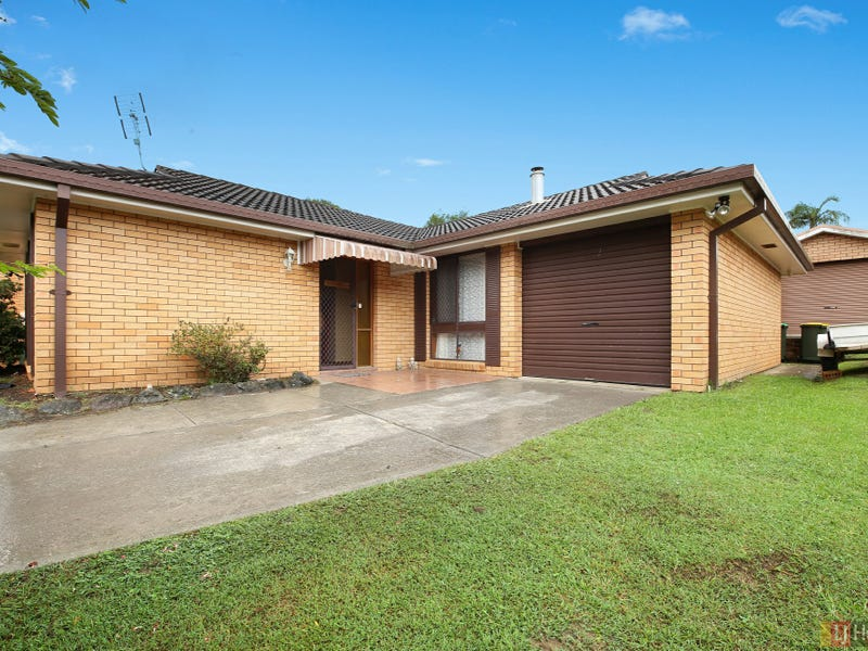 24 James Carney Crescent, West Kempsey, NSW 2440