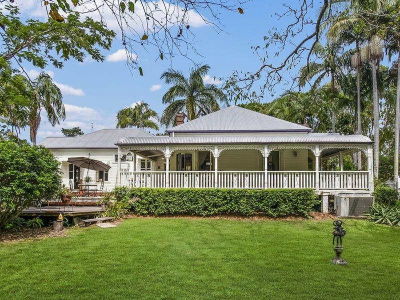 2-4 Dalley Street, Mullumbimby, NSW 2482