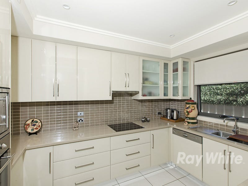 1/91-93 Ridge Road, Kilaben Bay, NSW 2283