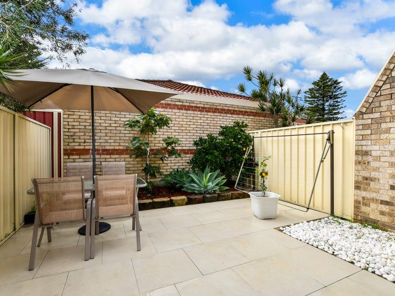 2/44-46 Pratley Street, Woy Woy, NSW 2256
