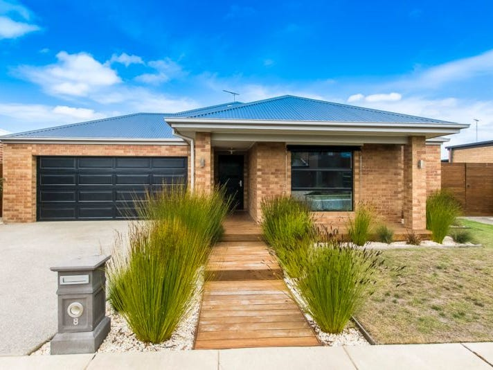 8 Lucca Court, Leopold, Vic 3224