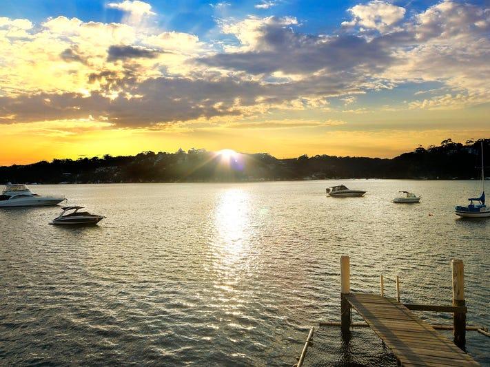 12 York Close, Yowie Bay, NSW 2228