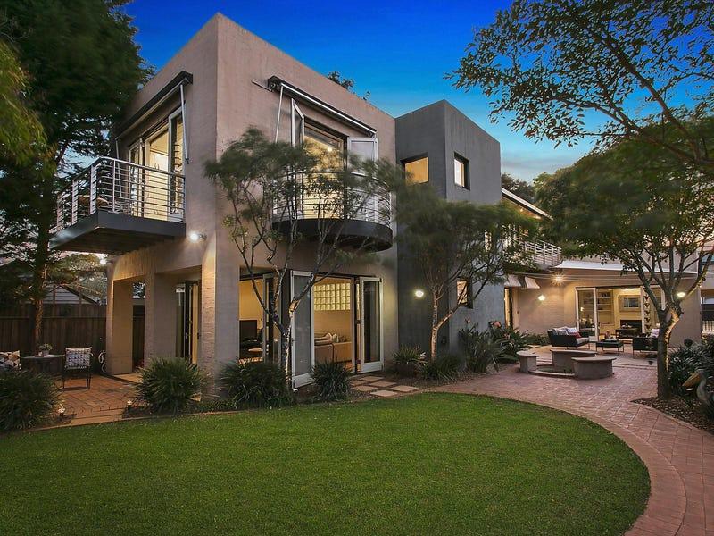 80A Clareville Avenue, Sandringham, NSW 2219