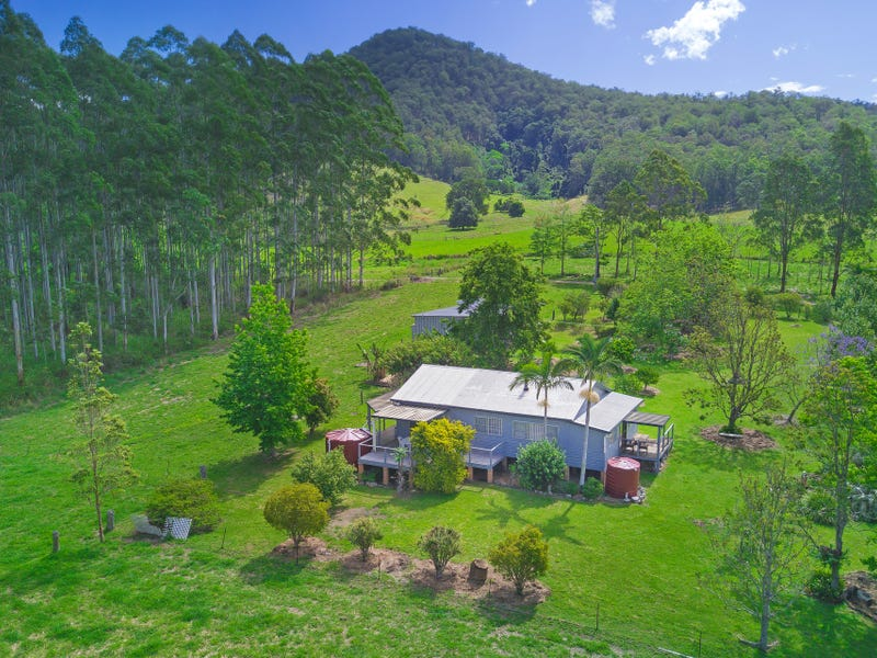 14 Misty Vale Way, Hollisdale, NSW 2446