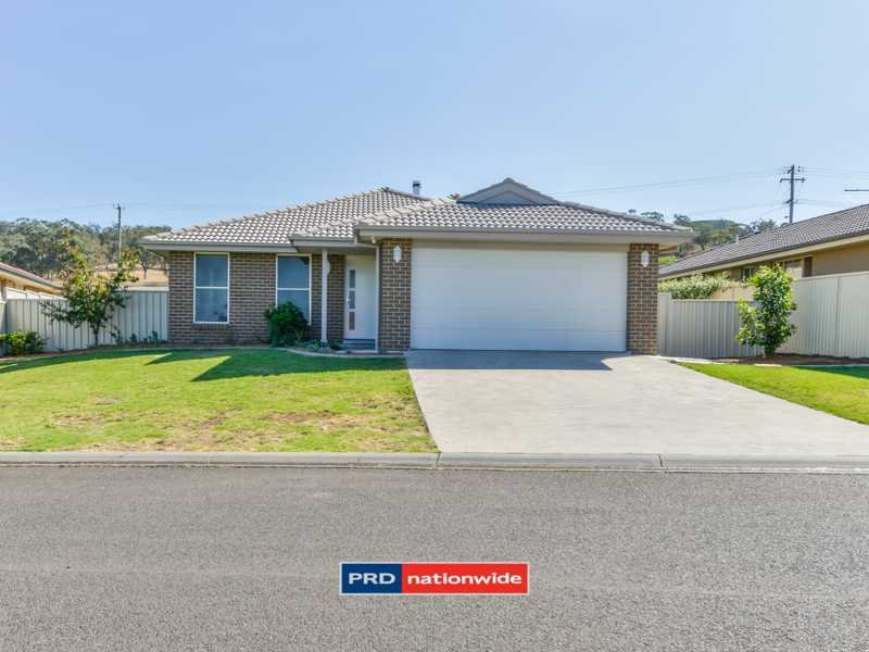 15 Fishermans Place, Oxley Vale, NSW 2340