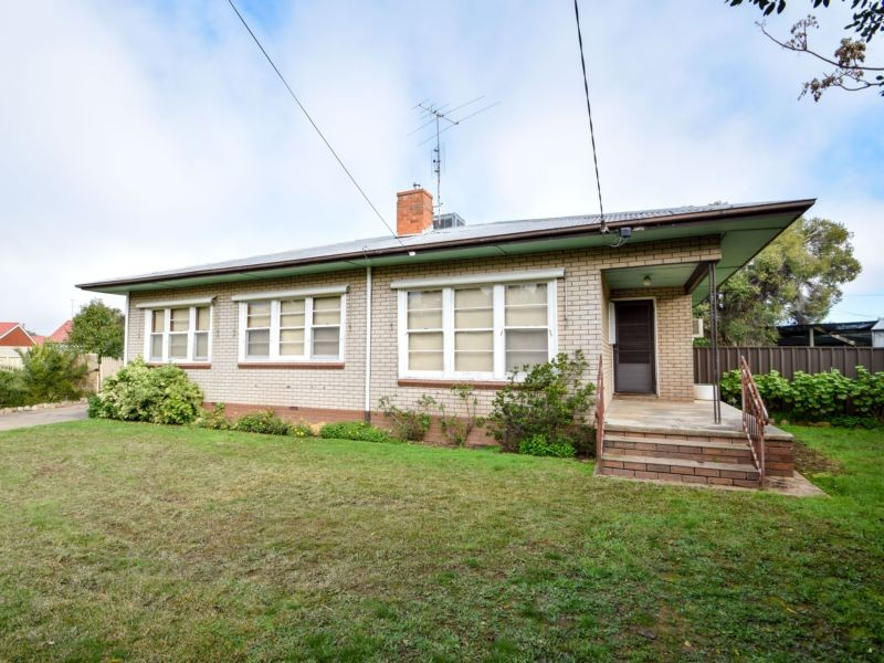 10 Rundle Place, Wangaratta, Vic 3677