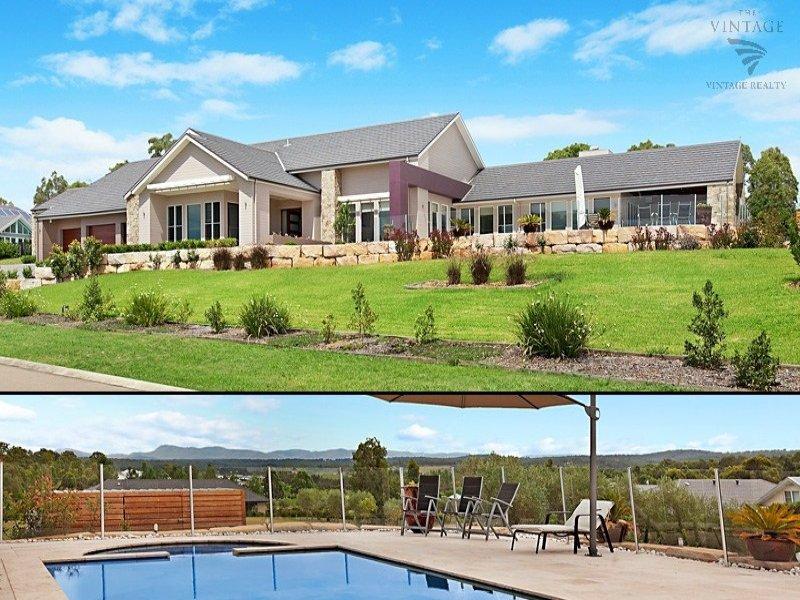 Lot A27, 8 Verdale Close, Rothbury, NSW 2320