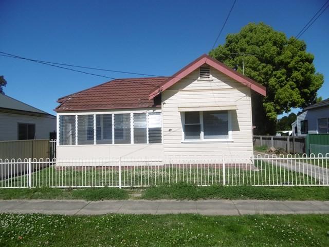 28 John Street, Granville, NSW 2142