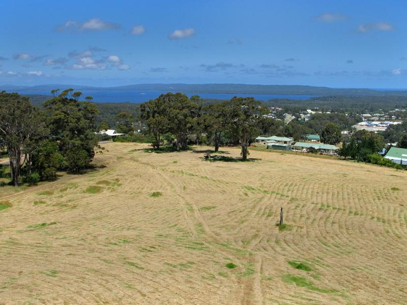 Lot 39 Wishart Place, Denmark, WA 6333