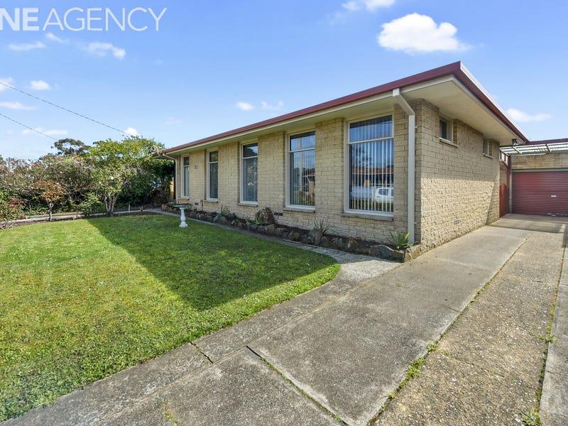 22 College Court, Devonport, Tas 7310