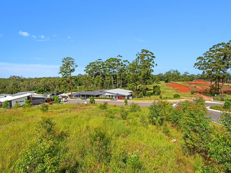 1 Black Caviar Parade, Port Macquarie, NSW 2444